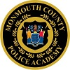 Monmouth County Police Academy Logo
